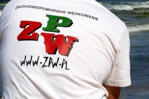 Z{W.PL