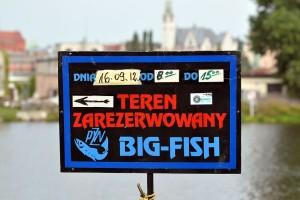Big Fish Szczecin