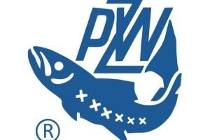 Zasady wędkowania w Polsce -PZW