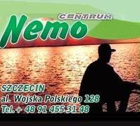 Nemo Szczecin