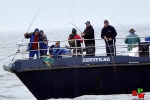 Ankieta - Obszar Bałtyckiej Turystyki Wędkarskiej