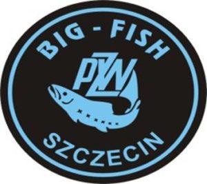 Zawody Koła Big Fish Szczecin