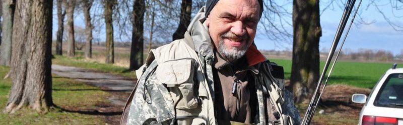 Reska Troć 2019 – Pierwszy Memoriał Karola Tadeusza Zacharczyka