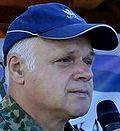 Ryszard Żochowski