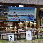 Puchary Turniej Miast Sicina