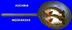 Kuchnia Wędkarska