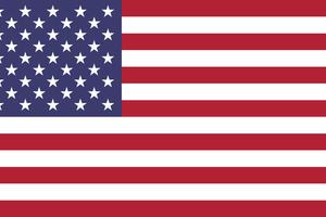 Wędkarstwo karpiowe w USA