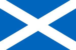 Wędkowanie Szkocja