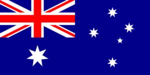 Wędkowanie w Australii -