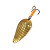 Poradnik Fishing Planet: blacha srebro