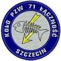 Koło PZW Łączność Szczecin