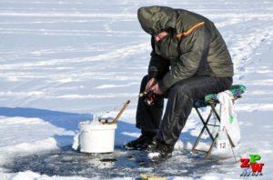 Zawody na lodzie Chociwel
