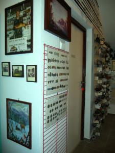 Muzeum Słupsk