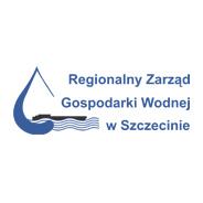 Zezwolenie Wieprza - Parsęta RZGW
