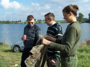 Big Fish Szczecin Mistrzostwa
