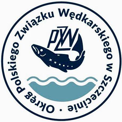 Okręg Szczecin