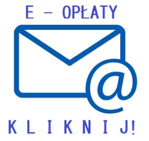 opłaty on-line PZW Szczecin