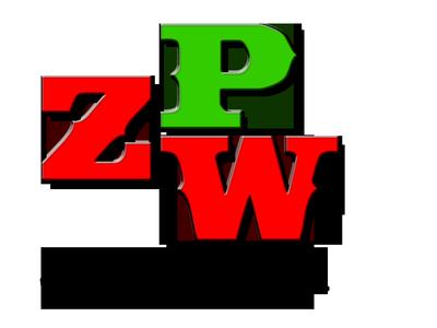 ZPW - Zachodniopomorski Portal Wędkarski