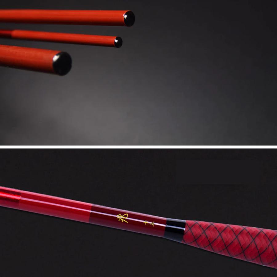 Samurajówka