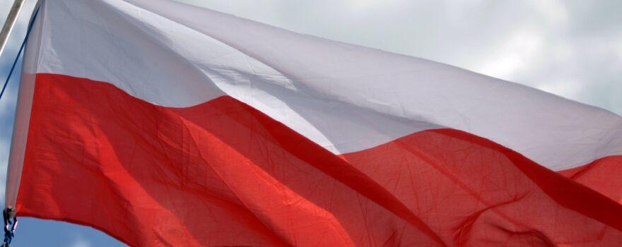 Drużynowe Feederowe Mistrzostwa OPZW Szczecin - Odra 2021