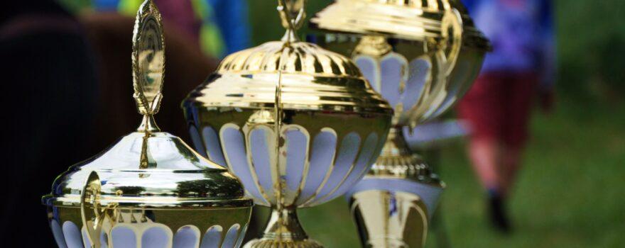 Feederowe Indywidualne Mistrzostwa OPZW Szczecin 2021