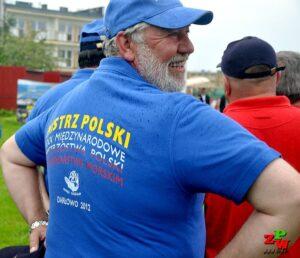 Andrzej Tokarski